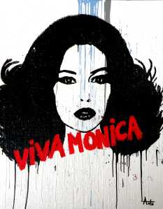 viva monica light