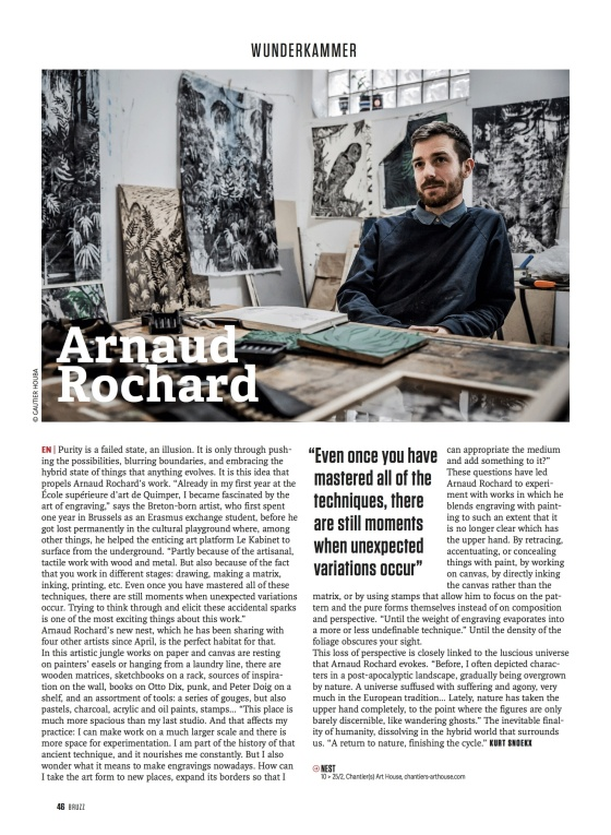 Wunderkammer---Arnaud-Rocha - copie.jpg